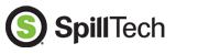 SpillTech Product Catalog